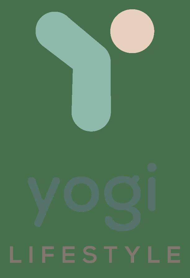 Yogi-lifestyle